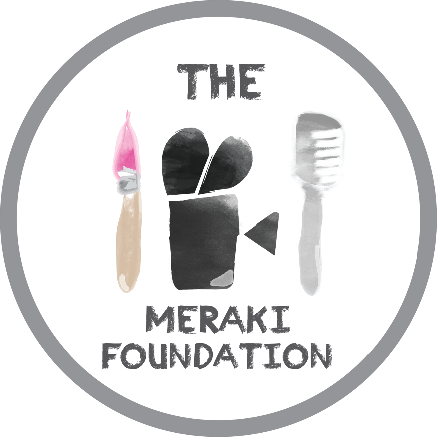 The Meraki Foundation