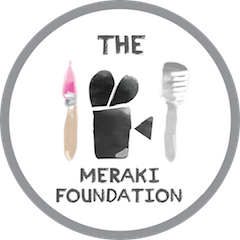 Meraki Official Logo copy.png
