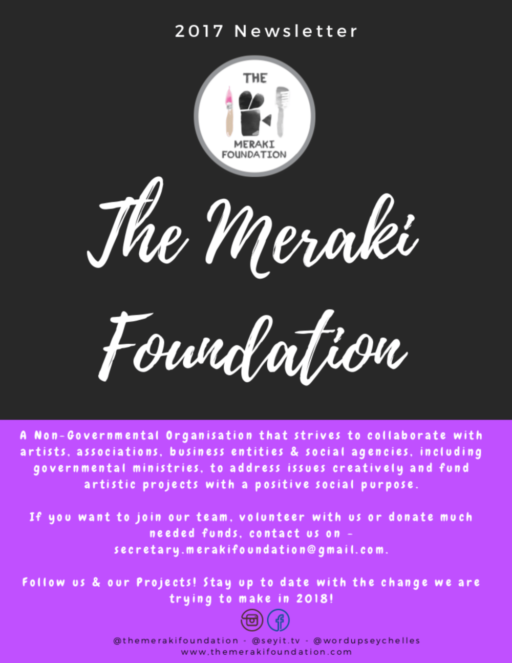 The Meraki Foundation 2017 Newsletter-10.png