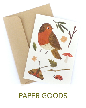 papergoods.jpg