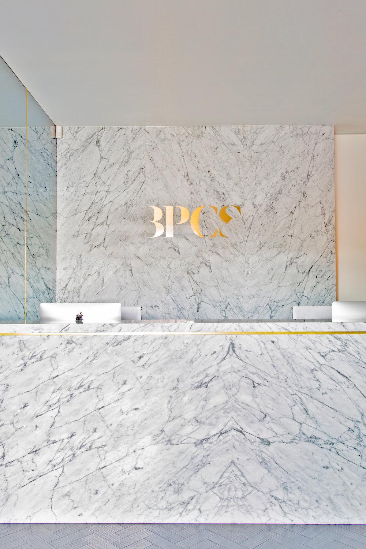 BPCS Interior Design