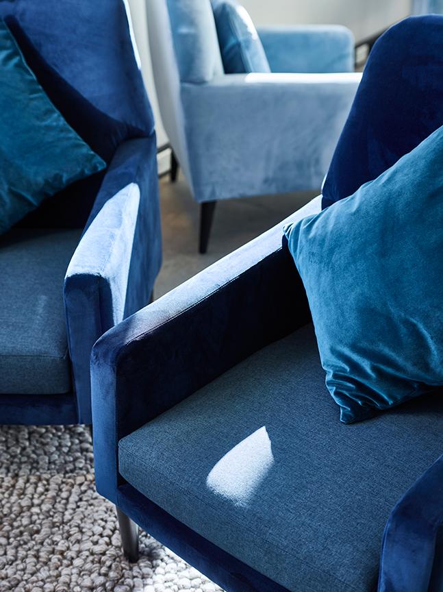 cove co-work       interior design, branding