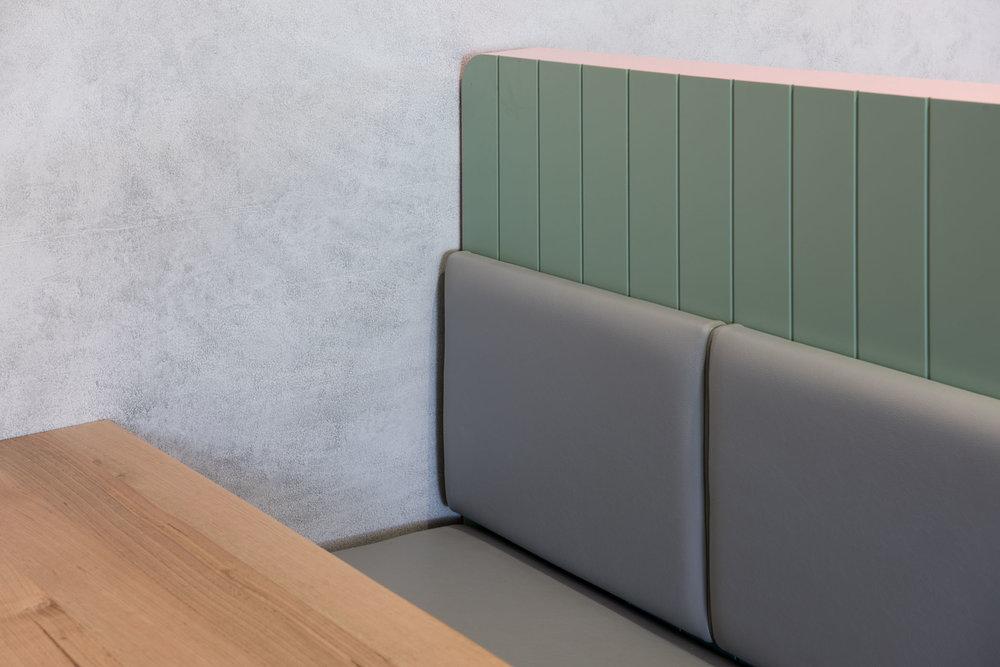 bermuda    interior design