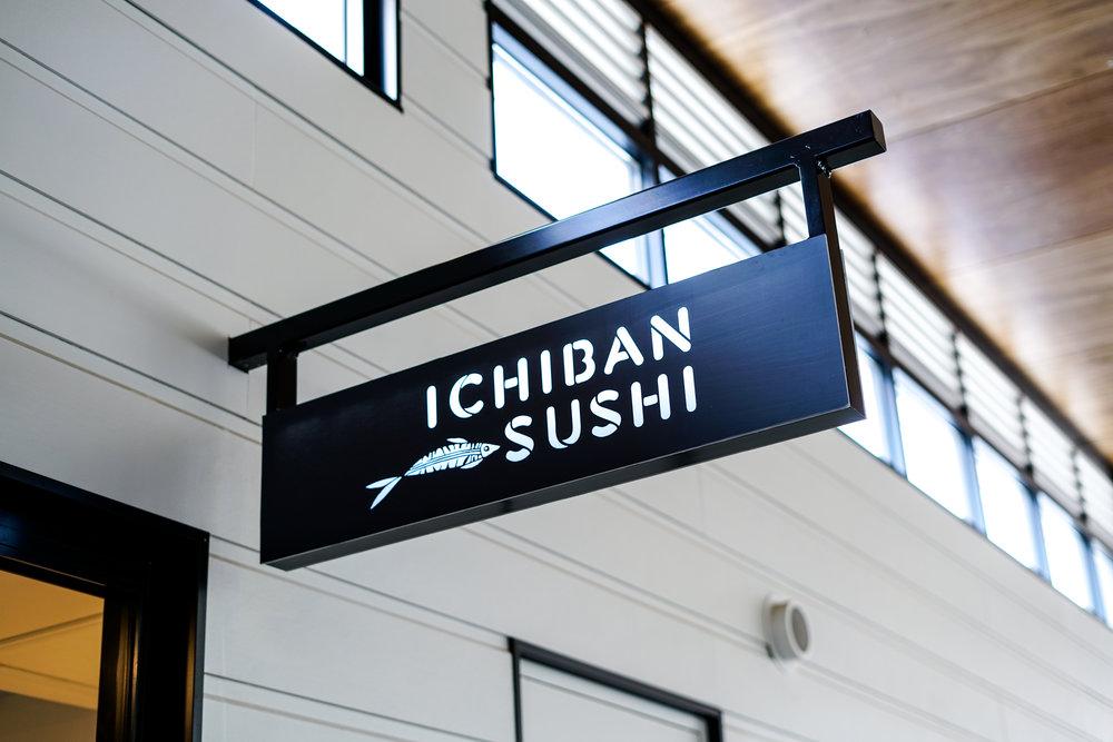 Icheban_Sushi (9 of 117).jpg