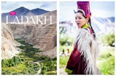 Ladakh_Page_1.jpg