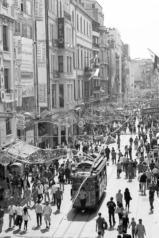 Istanbul_CNT_2810.jpg