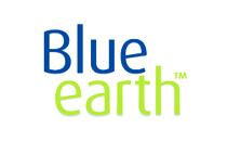 BlueEarth.jpg