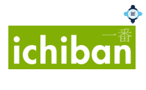 Ichiban Logo.jpg