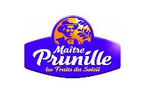 Maitre Prunille.jpg