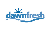 Dawn Fresh Logo.jpg
