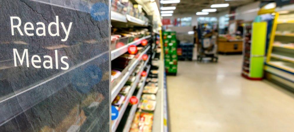 Ready meals in supermarket.jpg