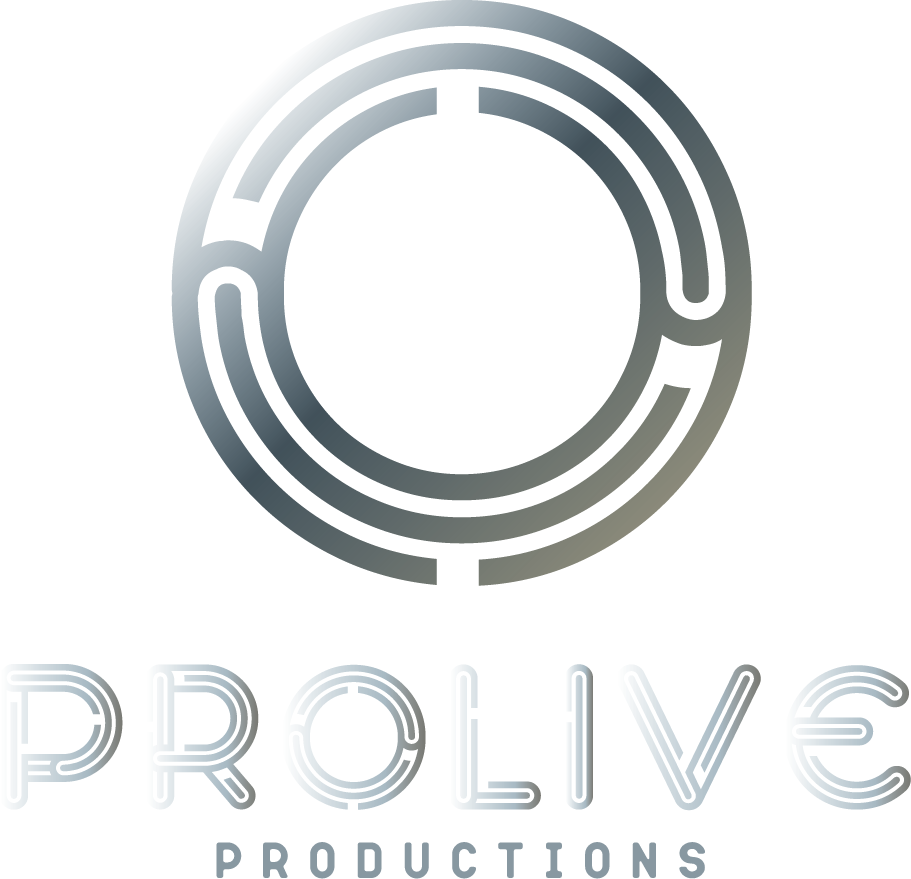 Corporate Videographer | Sydney Commercial | Video Production | Prolive Productions