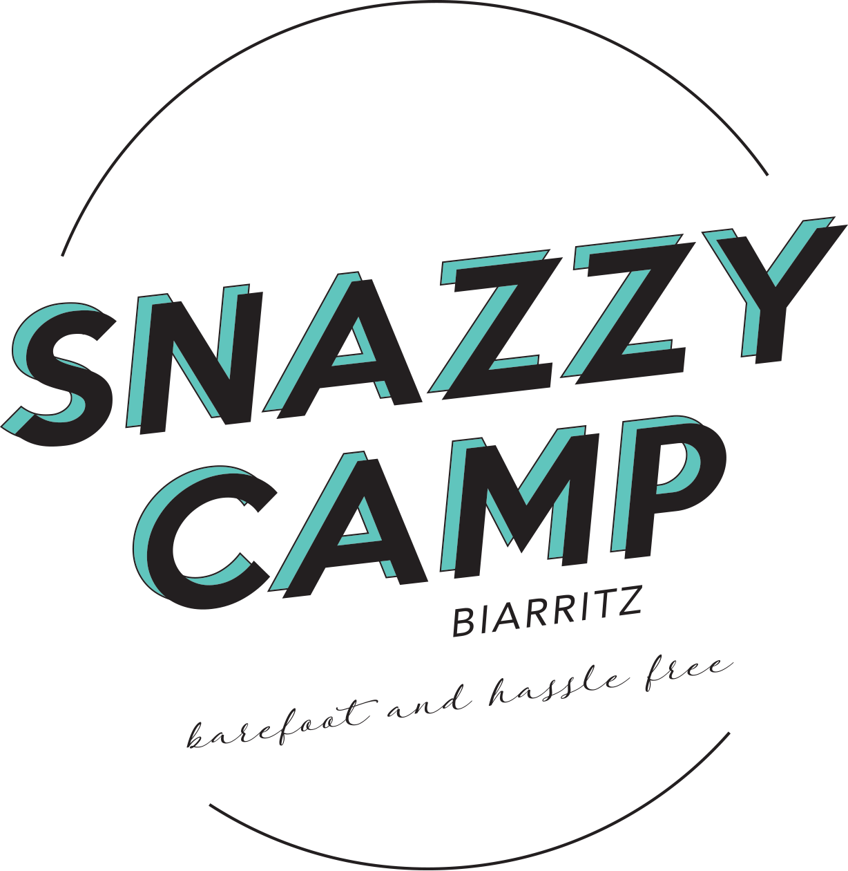 Snazzy Camp