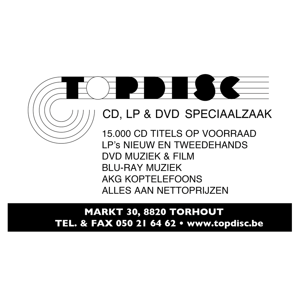 TOPDISC.png