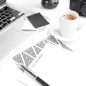 haute-chocolate-styled-stock-photography-muted-blush-black-workspace-25-final.jpg