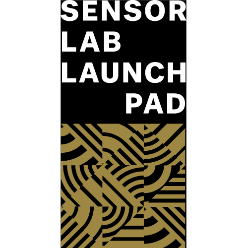 SENSOR LAB AWARD Final black.png