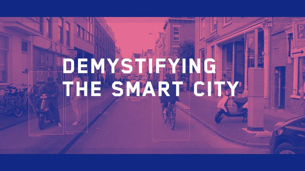 Demystifying the smart city-SL Beeld.jpeg