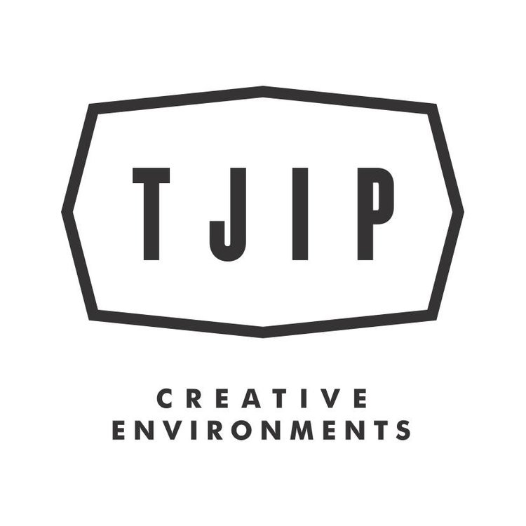 TJIP | creative environments
