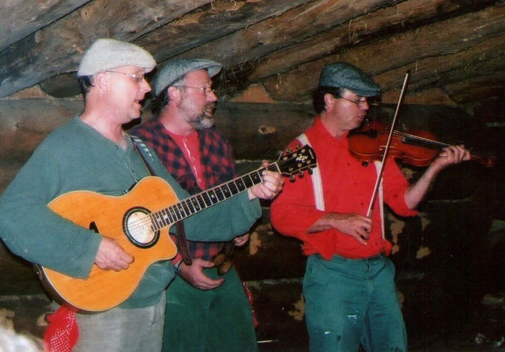Singing in the Shanty.jpg