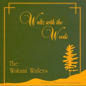 Lyrics — The Wakami Wailers