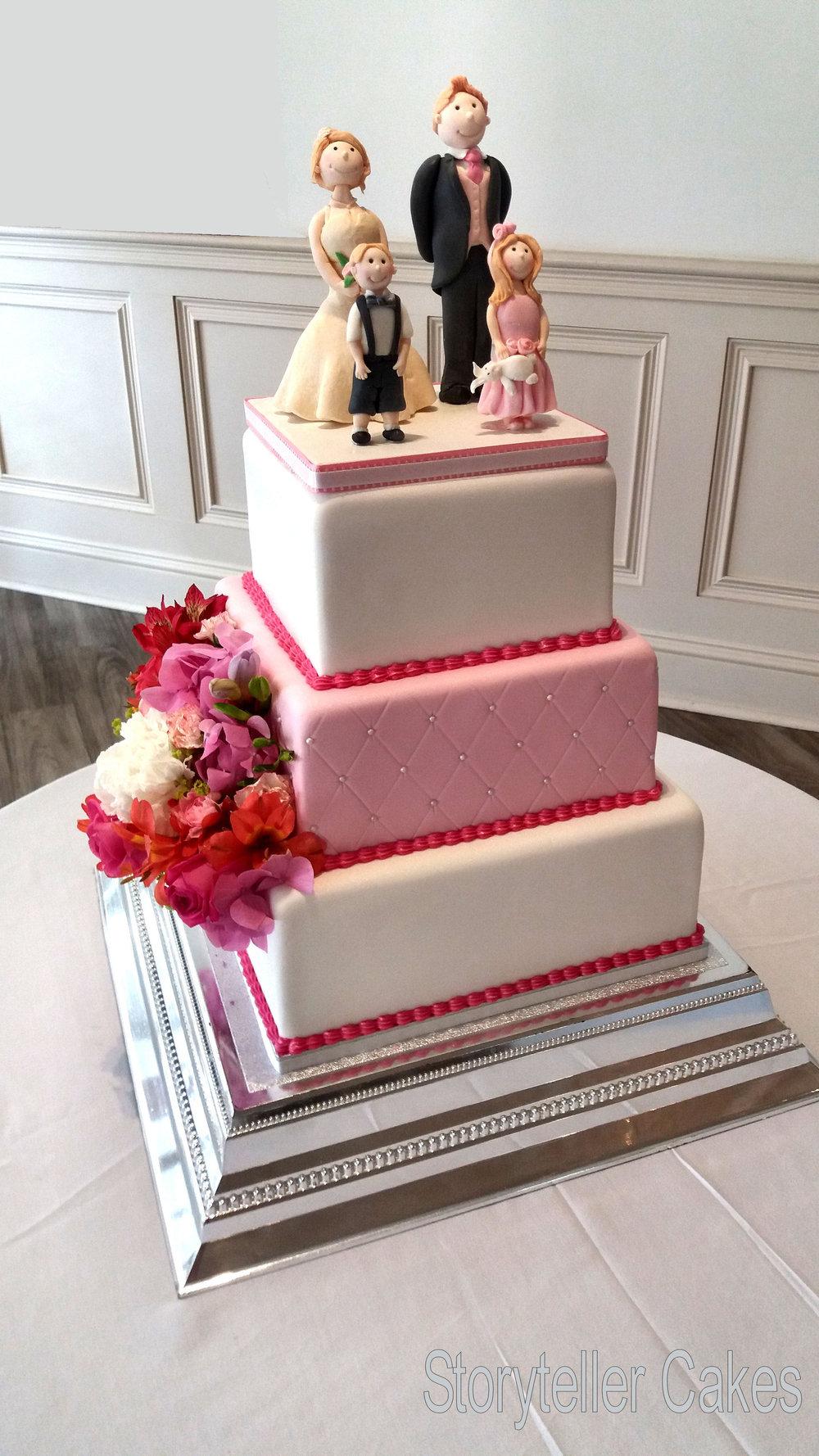 main cake.jpg