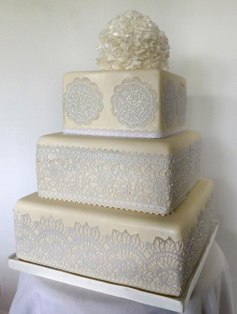white lace cake.jpg