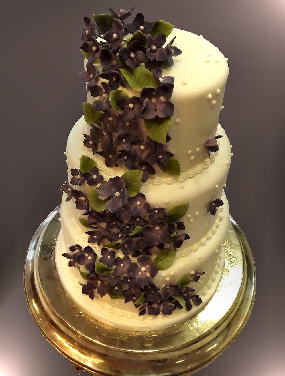 Tracey - Hydrangea Cake.jpg