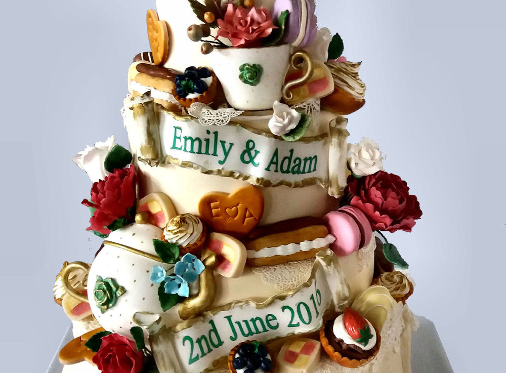 cake 1 - 1111.jpg