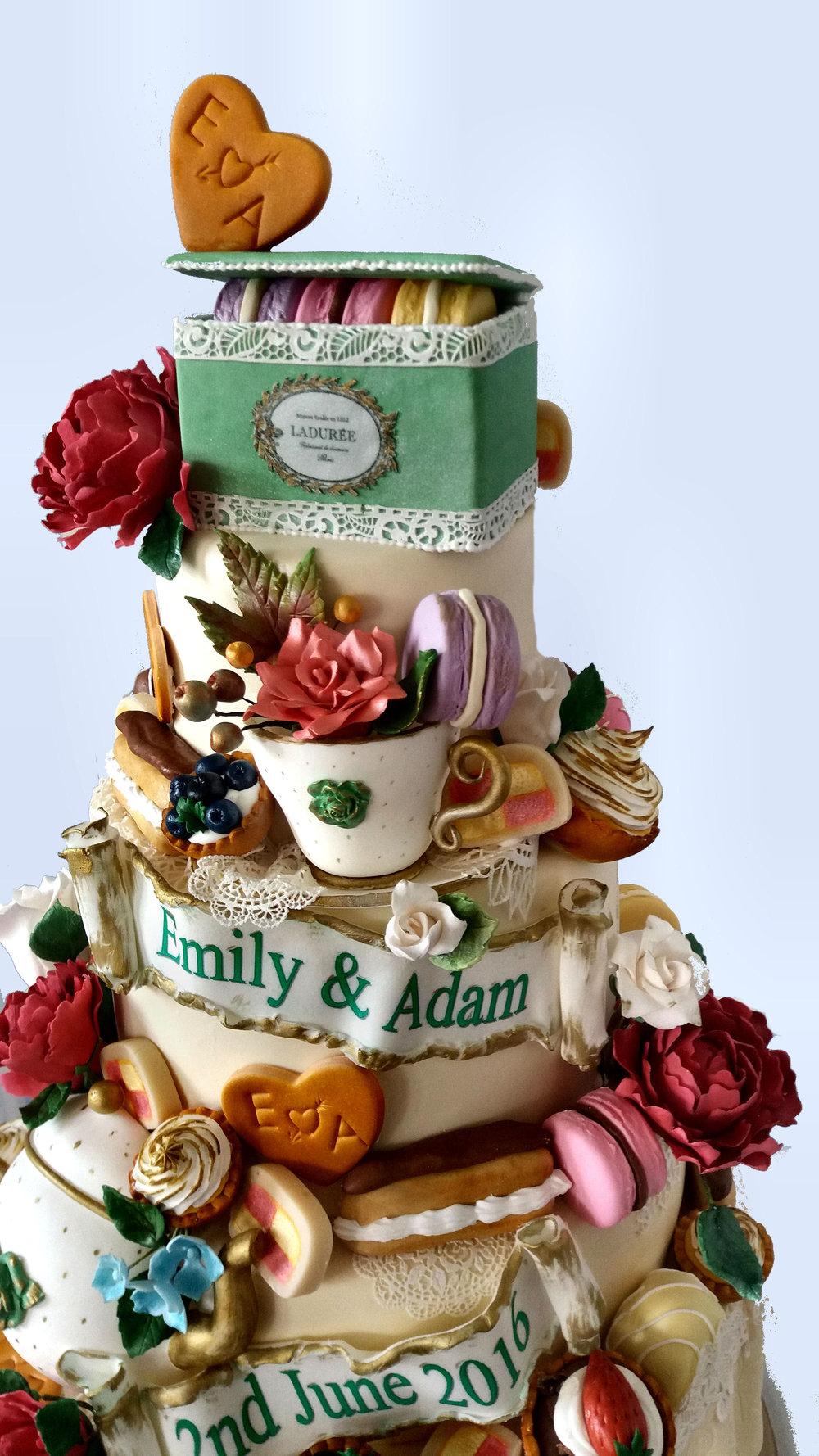 cake 9.jpg
