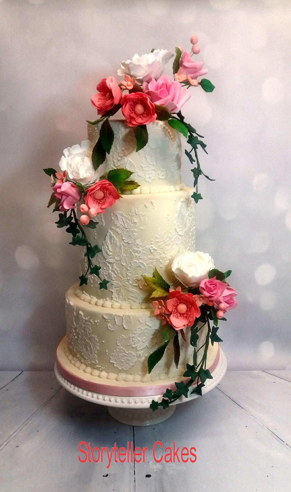 Lace cake 1.jpg
