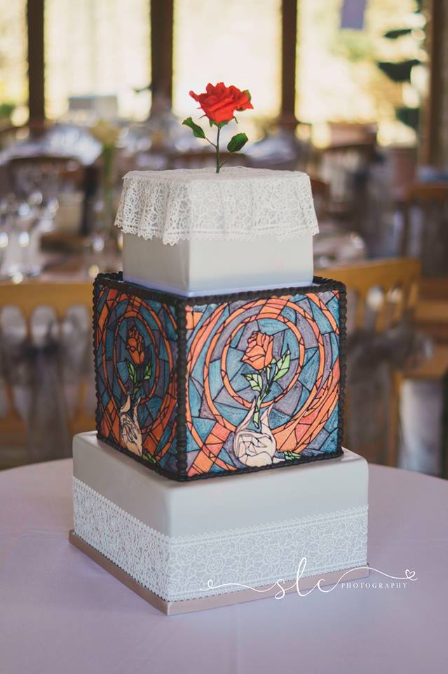 stain glass wedding cake 1.jpg