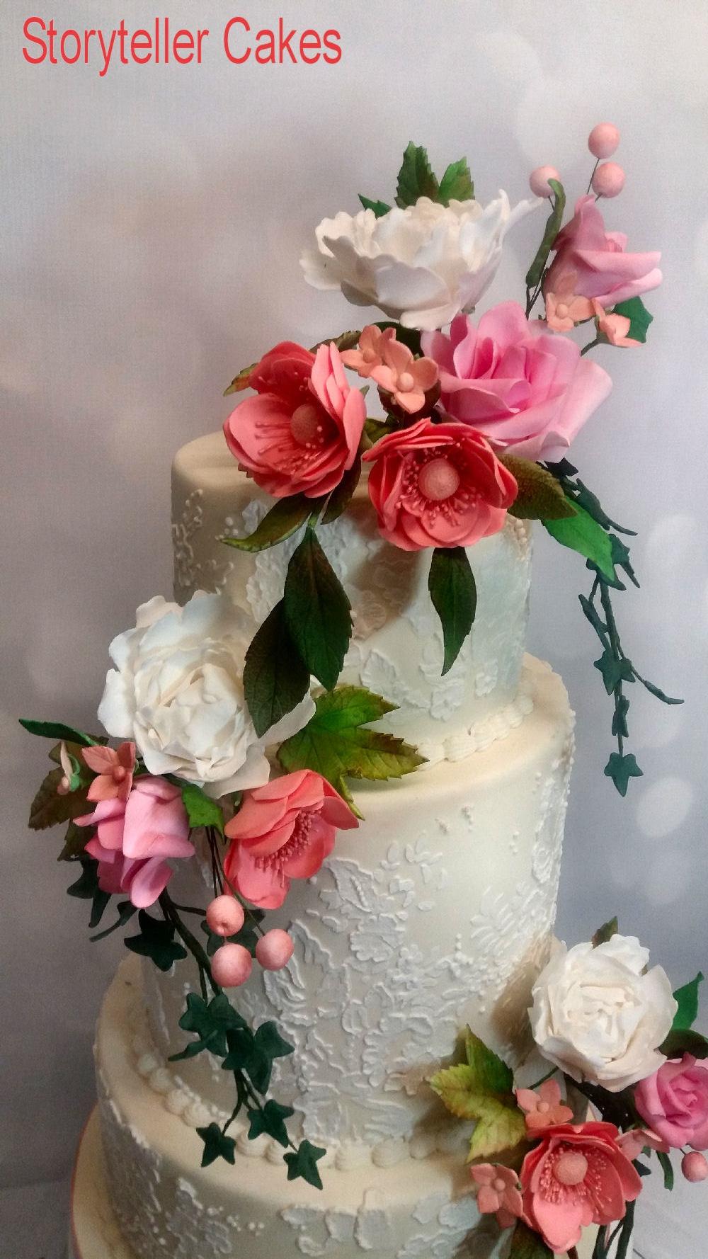 Lace cake 2-2.jpg