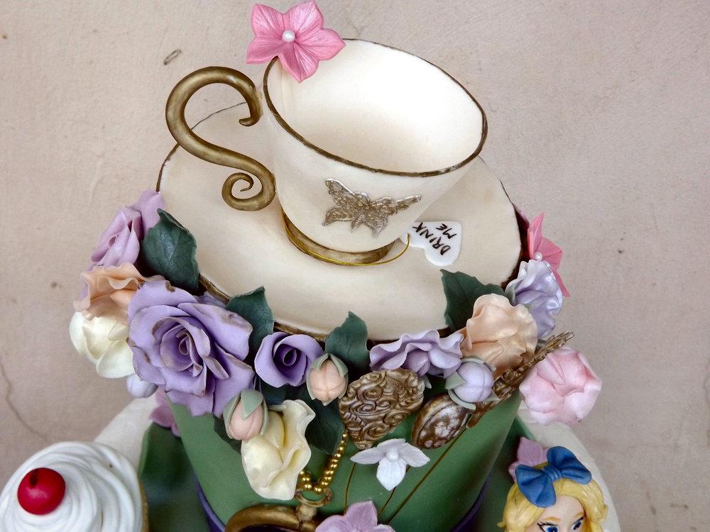 tea cup.jpg