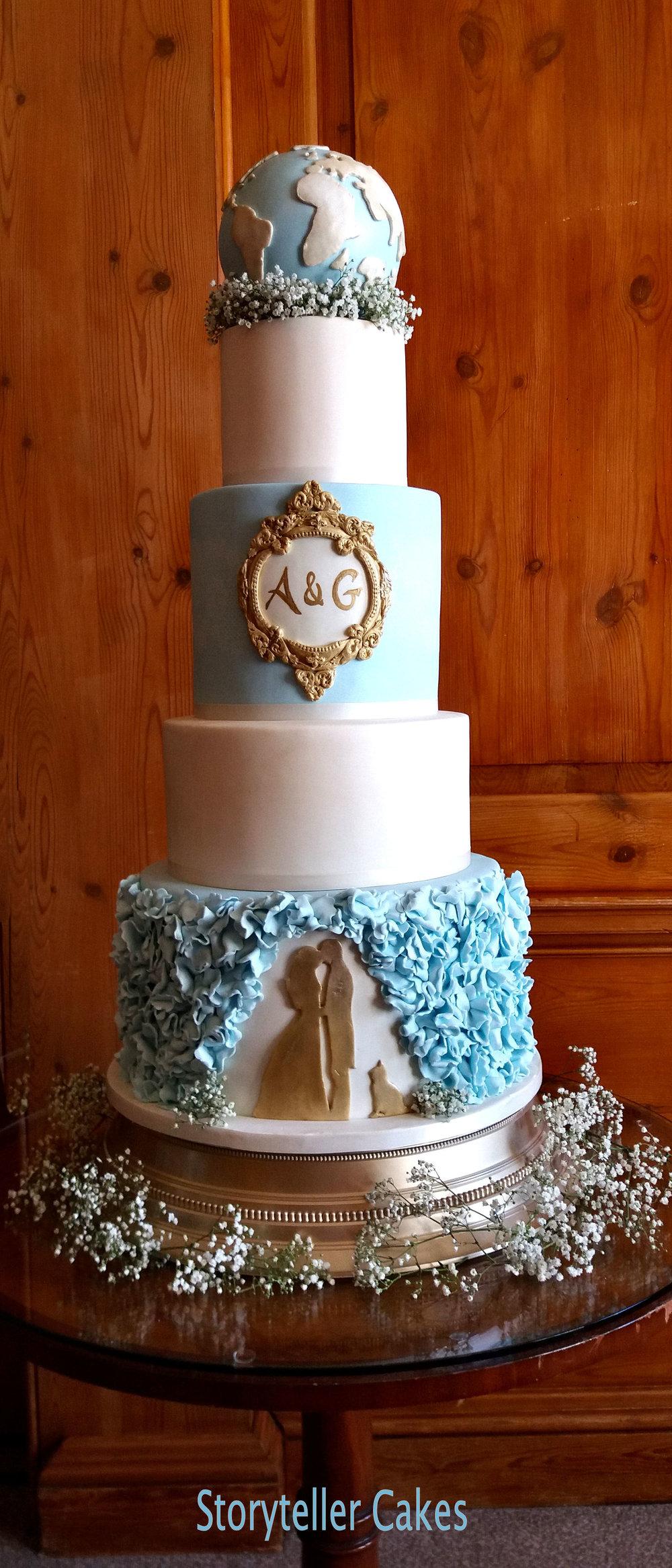 Globe Wedding Cake 1.jpg