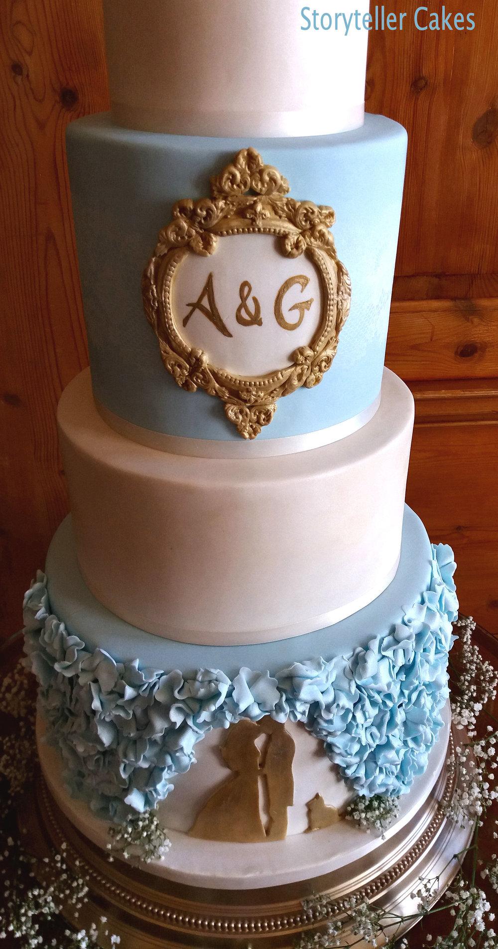 Globe Wedding Cake 2.jpg