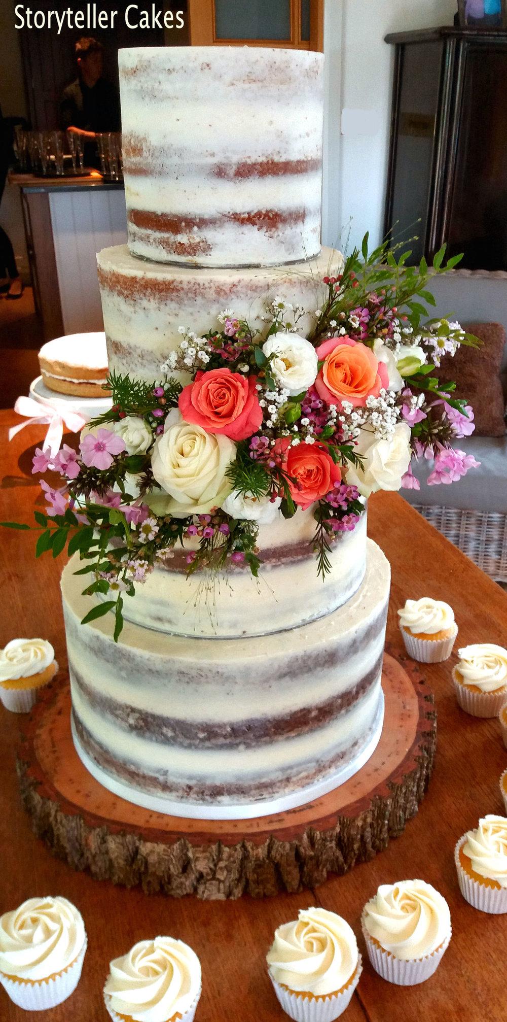 Floral Naked Cake 2.jpg