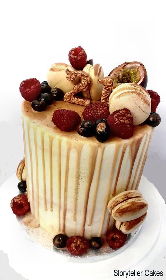 drippy cake.jpg
