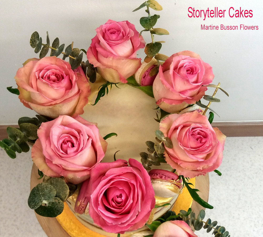 floral drip cake 2.jpg
