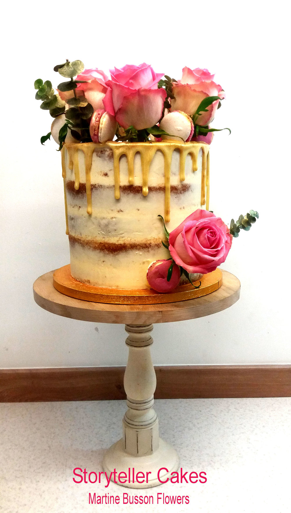 floral drip cake 1.jpg