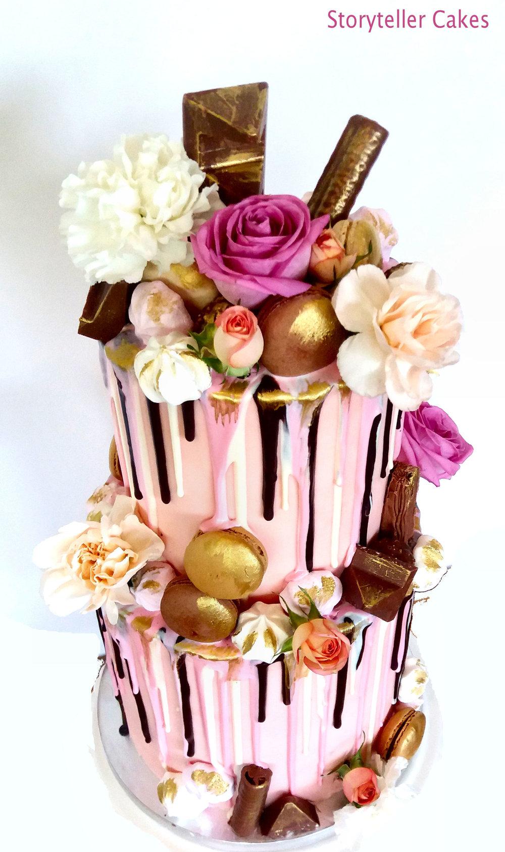 pink chocolate drip cake 2.jpg