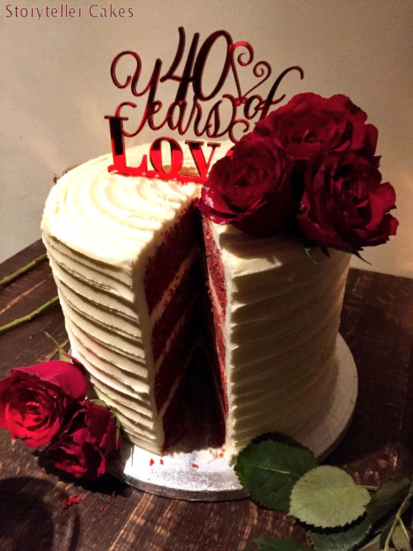 Red Velvet 40th Anniversary Cake 2.jpg