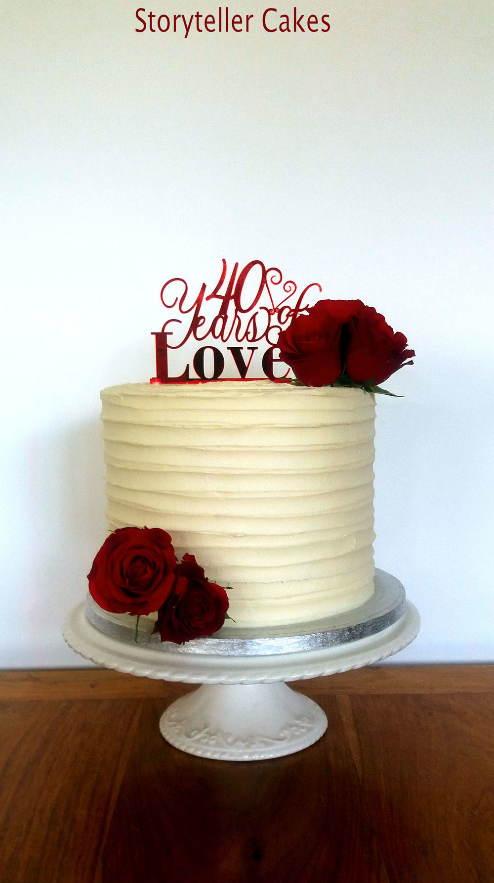Red Velvet 40th Anniversary Cake 1.jpg