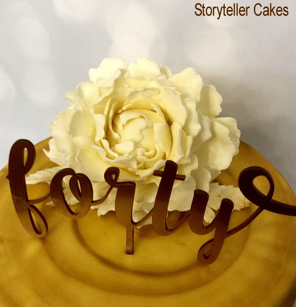 Gold Drip Cake3.jpg