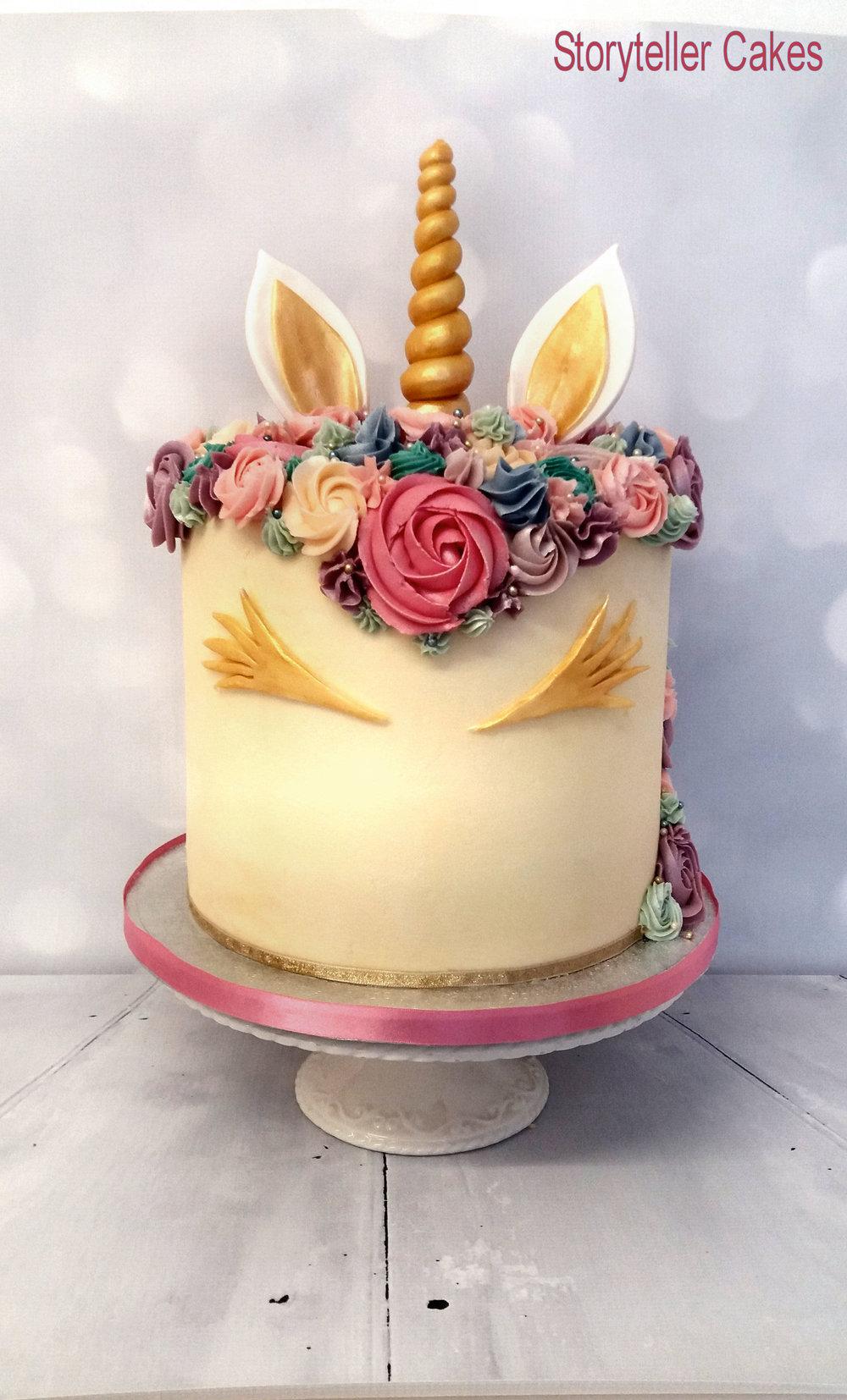Unicorn Cake 32.jpg