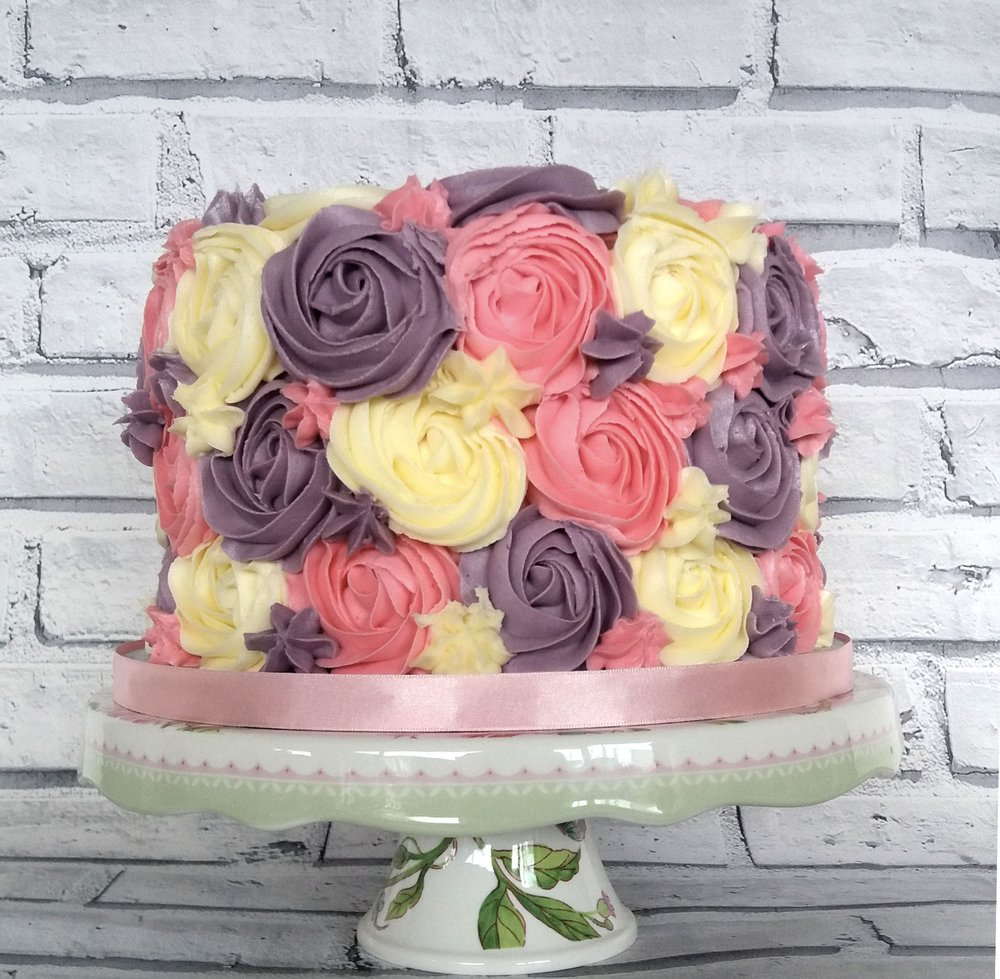 buttercream 4.jpg