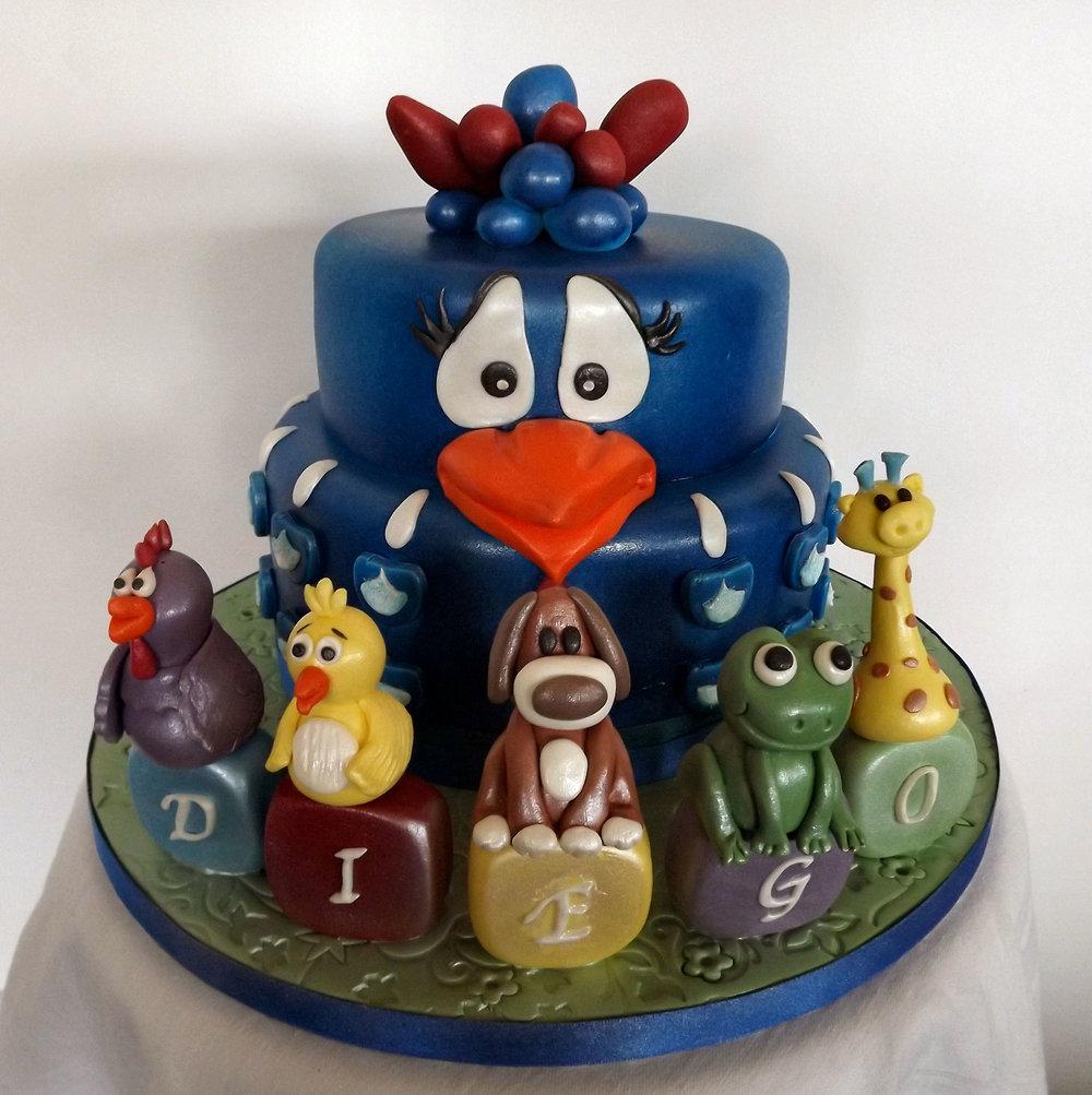 chicken cake.jpg