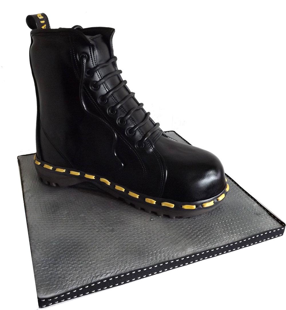 the boot 1.jpg