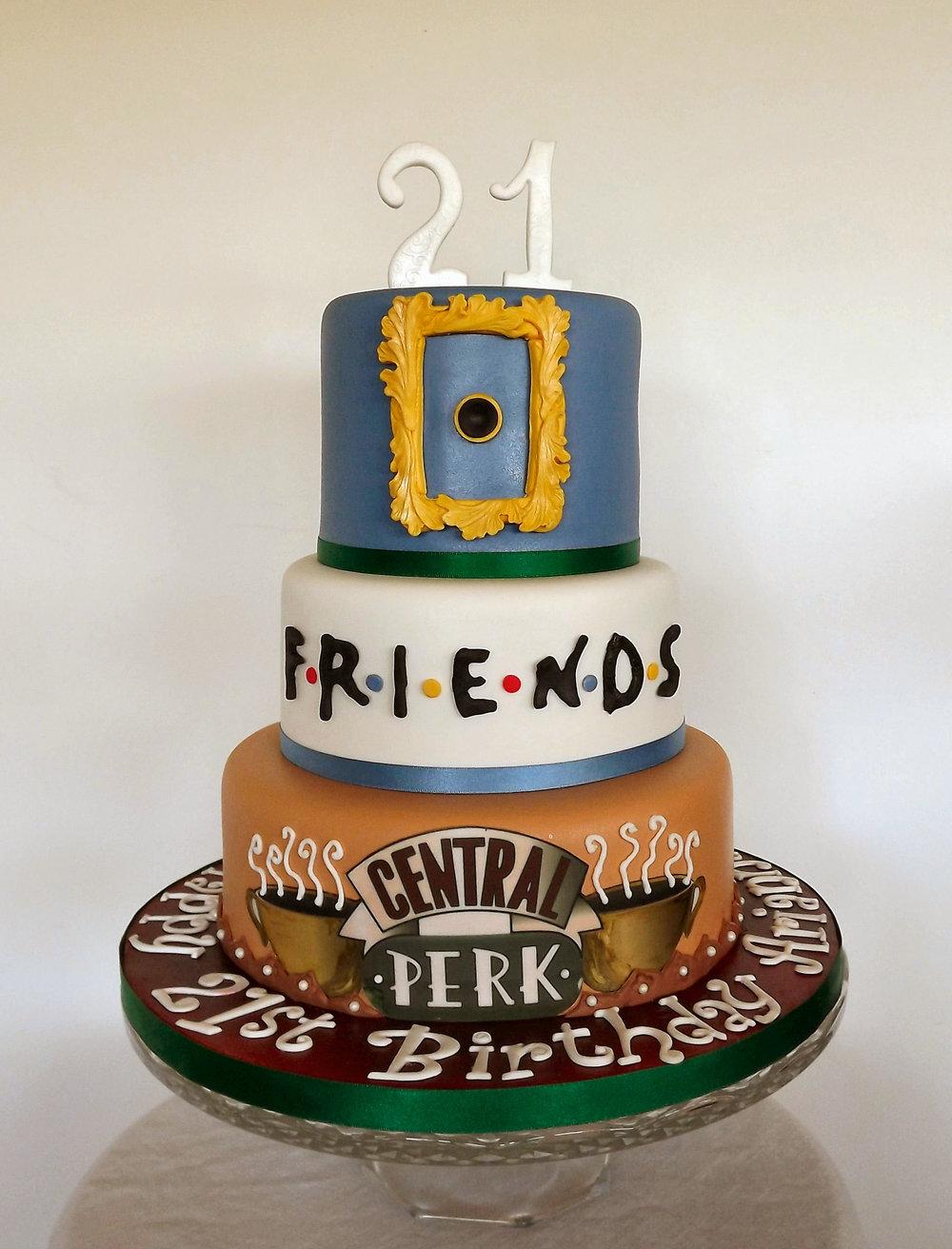 friends cake3.jpg