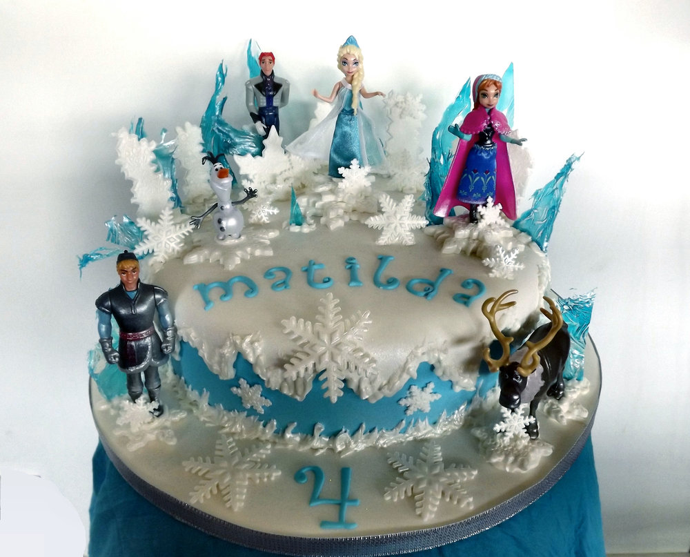 Frozen Icicle Cake.jpg