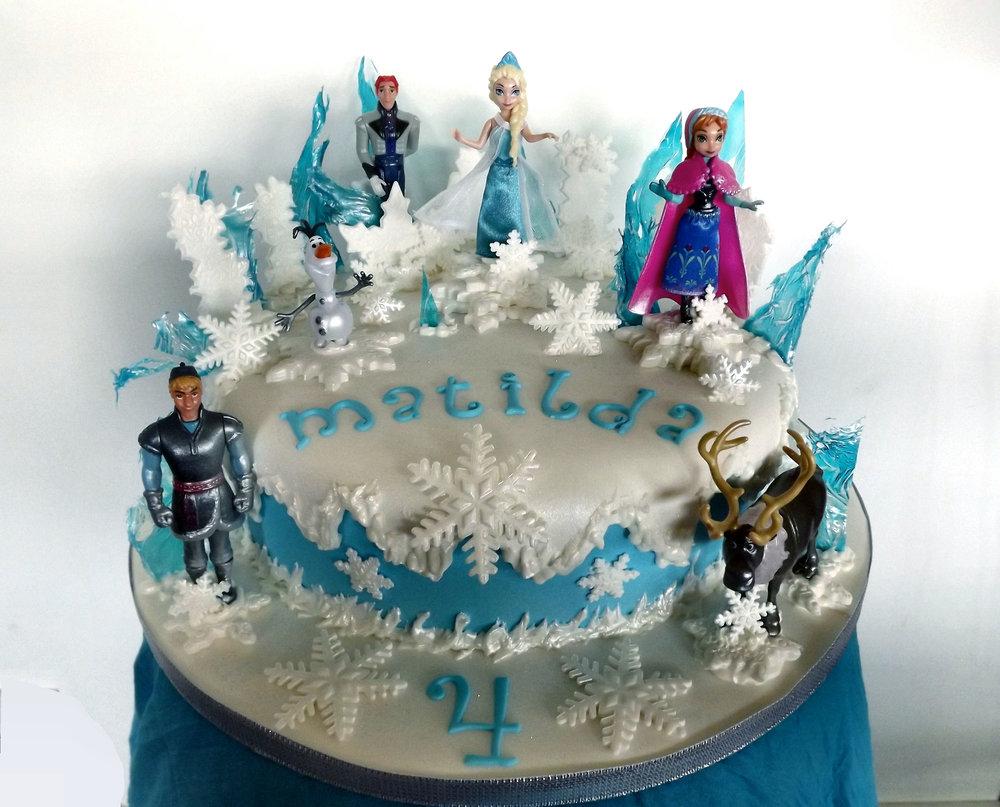 Frozen Icicle Cake.jpg